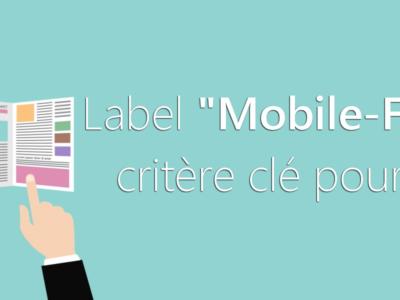 label google seo