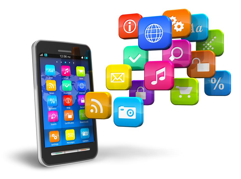 Optimisation Application Mobile