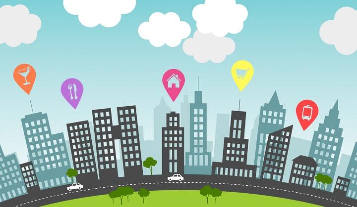 conseils améliorer referencement local site internet seo