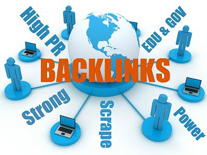 obtenir backlinks qualite 2018 - seo - agence web ile maurice