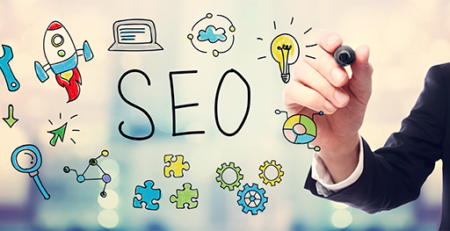 seo-referencement-agence-web