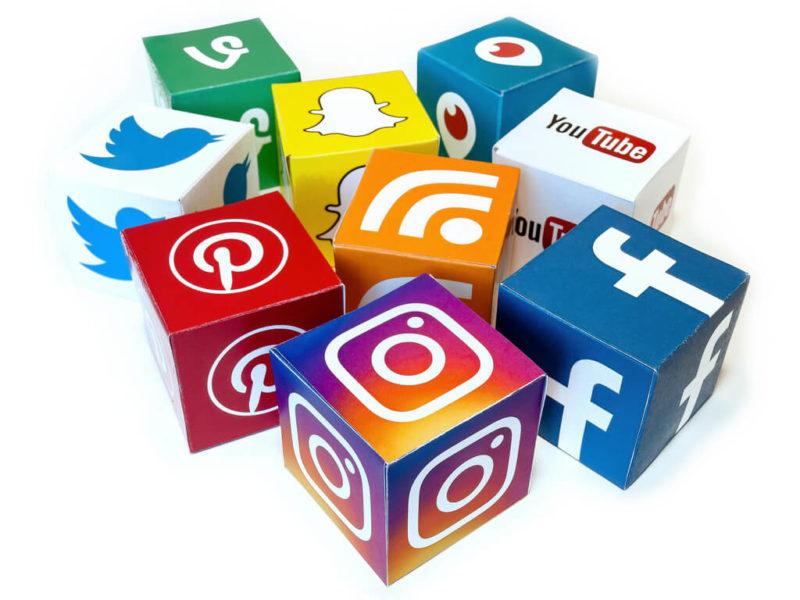 strategie medias sociaux reseaux sociaux