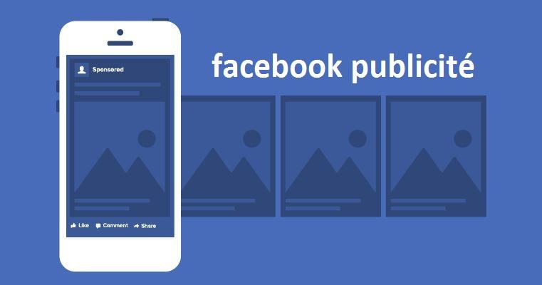 criteres de ciblage publicitaire facebook