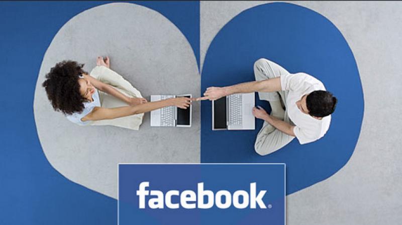 facebook dating appli rencontre facebook