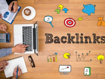 Backlinks gratuit et facile SEO Agence web ile maurice