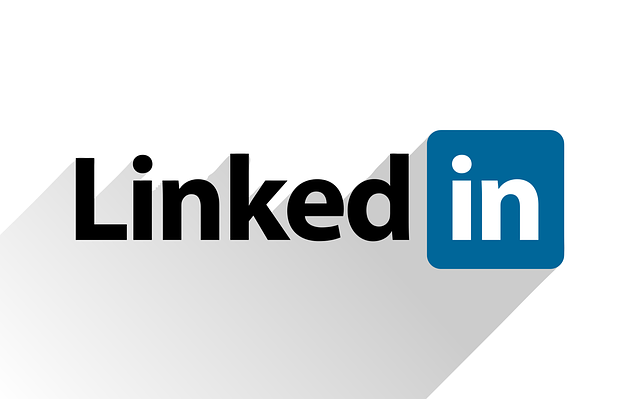 linked-in-community-management-seo