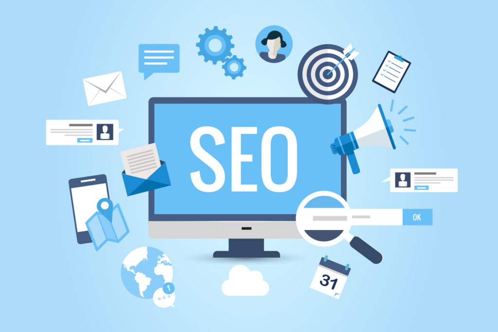 Article blog seo