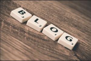 Echanger des backlinks - Plateforme d'échanges de liens