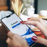 Shopify-agence-web-ile-maurice