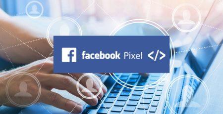 Pixel Facebook - Agence Web Ile Maurice