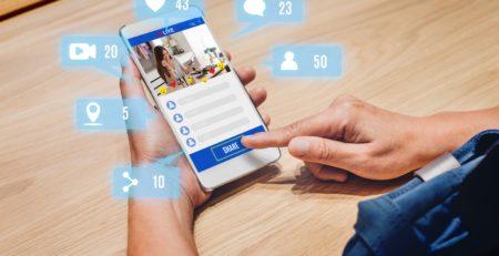 Avantages pixel Facebook - google - Agence Web Ile Maurice