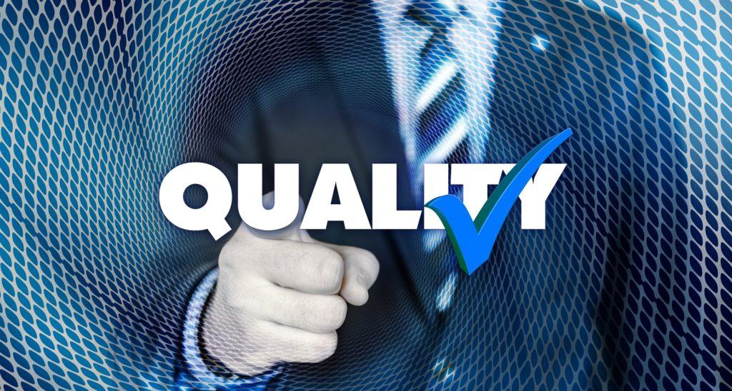 qualité-seo-google-référencement