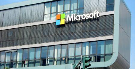 microsoft met le navigateur Internet Explorer hors circuit