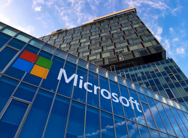 microsoft met fin au navigateur Internet Explorer en 2022